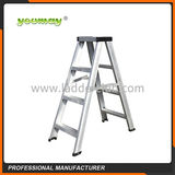 Double-sided ladders -AD0704A