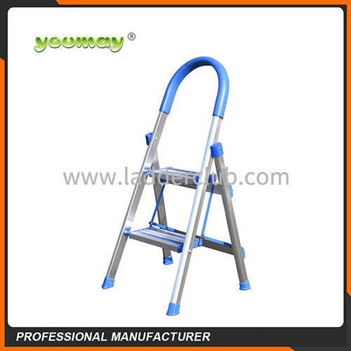 Folding ladders-AF0902B