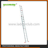 Combination ladders -AL0211A