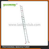Combination ladders -AL0211A