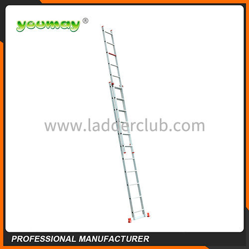 Combination ladders-AL0211A