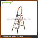 Folding ladders -AF0904A