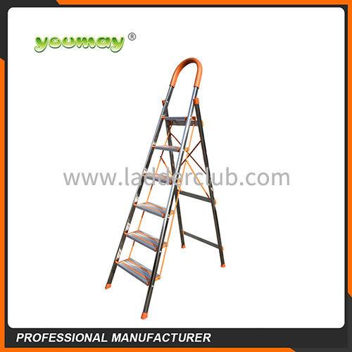 Folding ladders-AF0906A