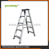 Double-sided ladders -AD0705A