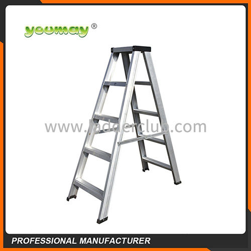 Double-sided ladders-AD0705A