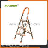 Folding ladders -AF0903A