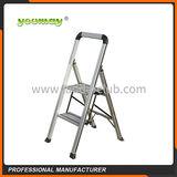 Folding ladders -AF0702B