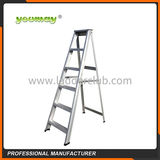 Double-sided ladders -AD0806A