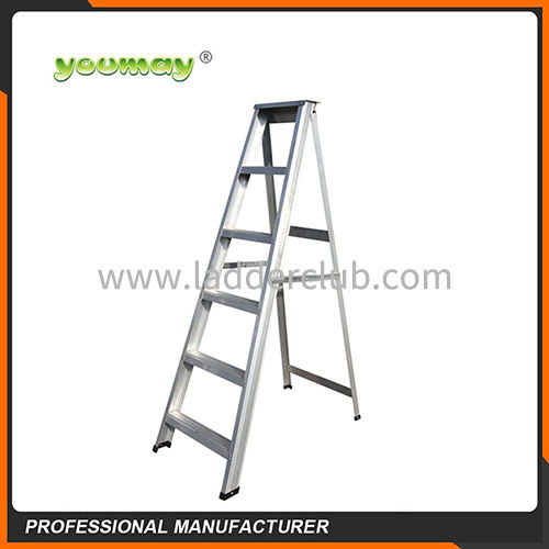 Double-sided ladders-AD0806A