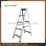 Double-sided ladders -AD0805A