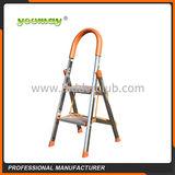 Folding ladders -AF0902A