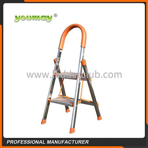 Folding ladders-AF0902A