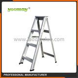 Double-sided ladders -AD0804A
