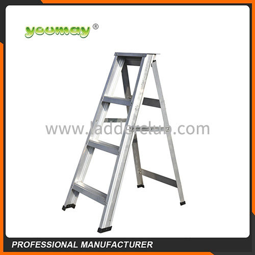 Double-sided ladders-AD0804A