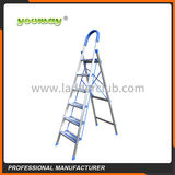 Folding ladders -AF0906B