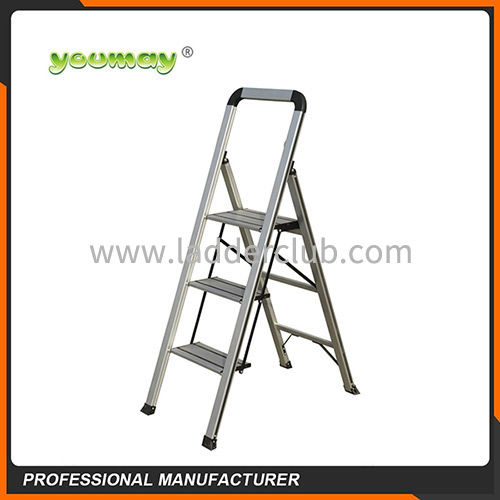 Folding ladders-AF0703B