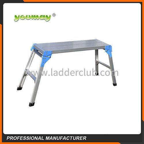 Working platform-AW0309A