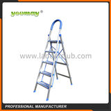 Folding ladders -AF0905B