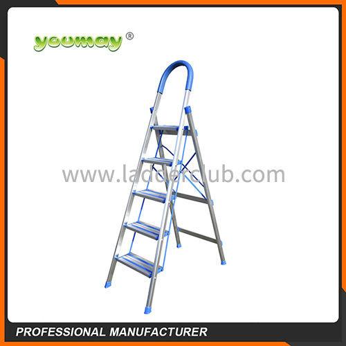 Folding ladders-AF0905B