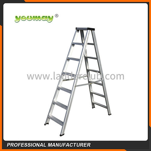 Double-sided ladders-AD0706A