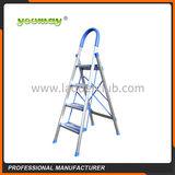 Folding ladders -AF0904B