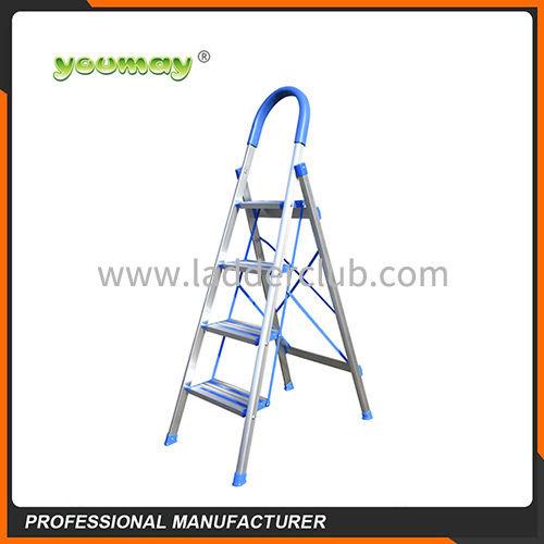 Folding ladders-AF0904B