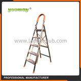Folding ladders -AF0905A