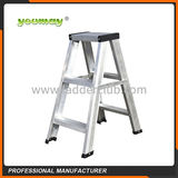 Double-sided ladders -AD0703A