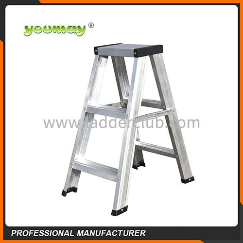 Double-sided ladders-AD0703A
