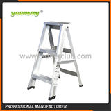 Double-sided ladders -AD0803A