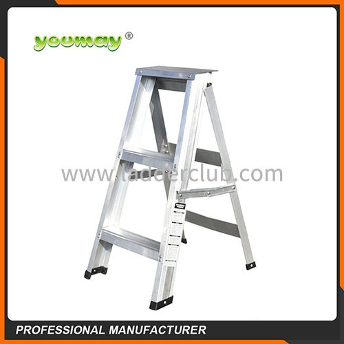 Double-sided ladders-AD0803A