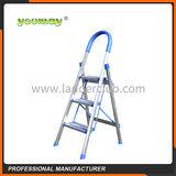 Folding ladders -AF0903B