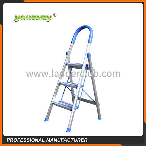 Folding ladders-AF0903B