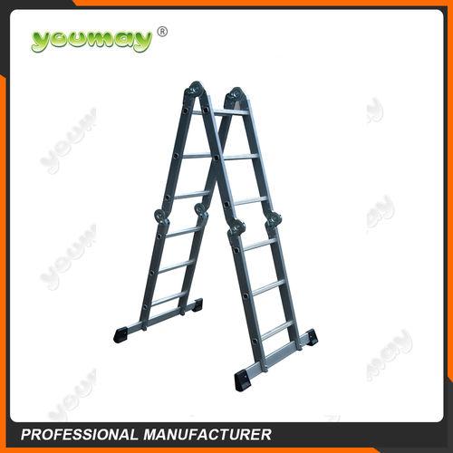 Multi-purpose ladders-AM0612S