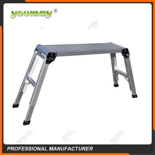 Working platform-AW0202A