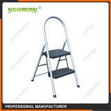 Folding step ladders -SF0802B