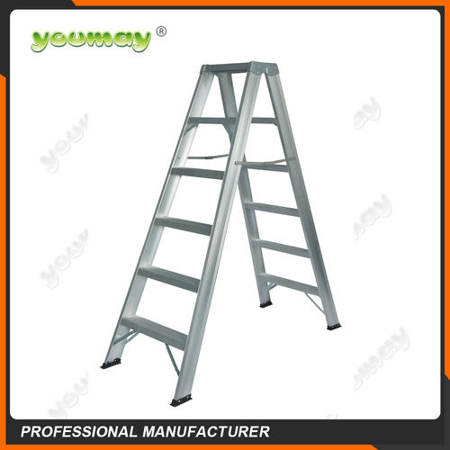Double-sided ladders-AD0906B