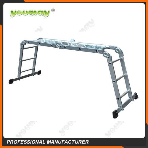 Multi-purpose ladders-AM0612A