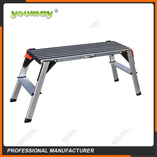 Working platform-AW0402A