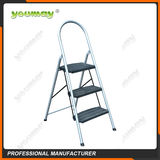 Folding step ladders -SF0803B