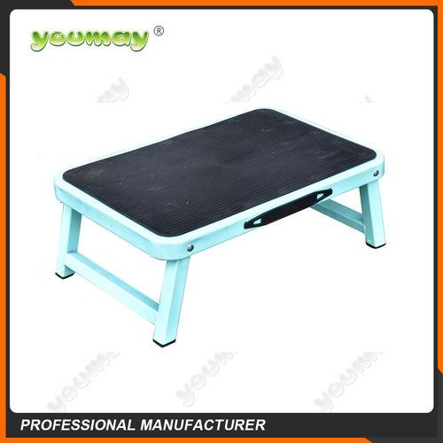 Folding step ladders-SF0701A