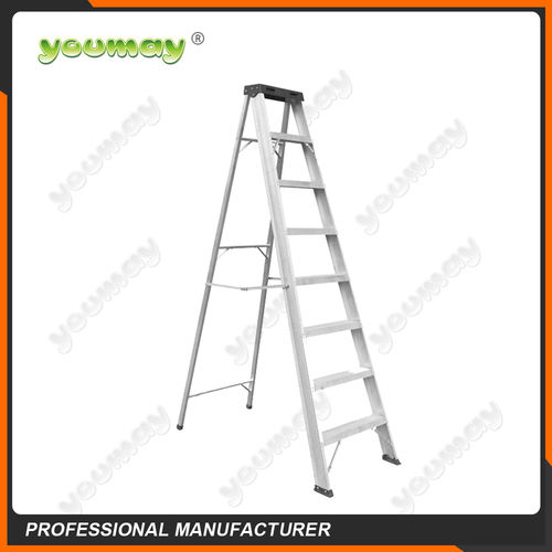 Double-sided ladder-AD0908A