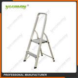 Folding ladders -AF0102G