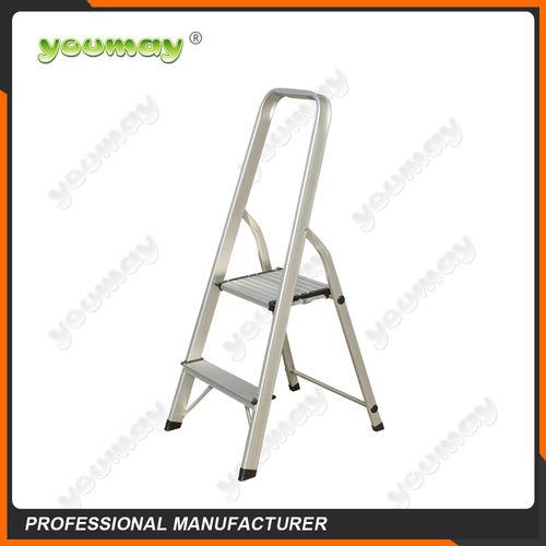 Folding ladders-AF0102G