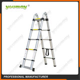 Telescopic ladder -AT0212A