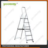 Folding ladders -AF0306D
