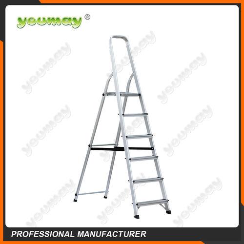 Folding ladders-AF0306D