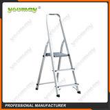 Folding ladders -AF0303D
