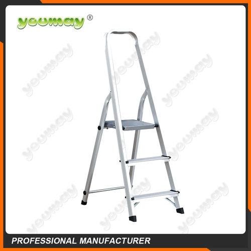 Folding ladders-AF0303D