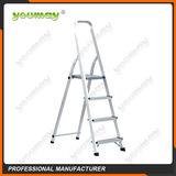 Folding ladders -AF0304D